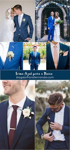 Wedding Beauty, Wedding Tips, Wedding Planning, Dream Wedding, Kamiz, Weeding, Wedding Bells, Getting Married, Party Dress