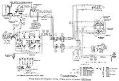 1996 Cadillac Deville 4.6L SFI DOHC 8cyl Repair Guides