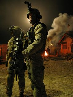 Act of valor. Great movie. Makes you respect our troops even more. #Supportourtroops