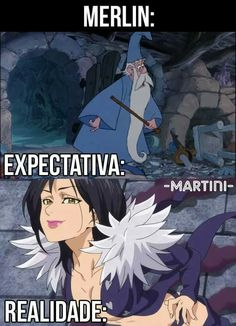 preima vez q a realidade supera a expectativa Otaku Anime, Anime Manga, Seven Deadly Sins Anime, 7 Deadly Sins, Naruto Vs Sasuke, Anime Naruto, Space Drawings, Sailor Moon, Amaterasu