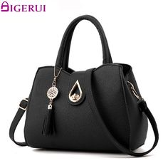 https://buy18eshop.com/digerui-new-fashion-women-handbag-tassel-high-quality-pu-leather-totes-bags-brief-women-shoulder-bag-ladies-bags-a915-z/  DIGERUI New Fashion Women Handbag Tassel High Quality PU Leather Totes Bags Brief Women Shoulder Bag Ladies Bags A915/Z   //Price: $28.18 & FREE Shipping //     #GAMES