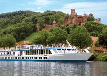 River Cruises & Escorted Tours - Grand Circle Travel: Worldwide Discovery at Extraordinary Value   Grand Circle Travel  Traveler magazine #2 top cruise line pick 2014