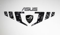 Collection of Asus Background on HDWallpapers 1600×935 Asus Hd Wallpaper (40 Wallpapers)   Adorable Wallpapers