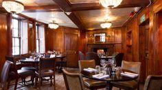 hampstead london | Picture of Spaniards Inn in Hampstead, London