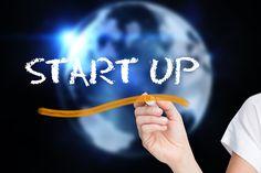 La EOI busca medio centenar de startups para acelerar sus proyectos en Europa