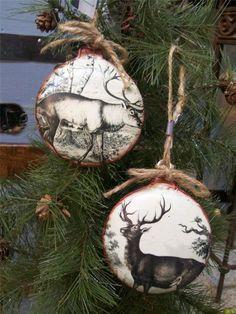 US $21.95 New in Home & Garden, Holiday & Seasonal Decor, Christmas & Winter