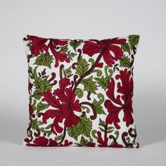 Flowery Cushion Rs.899.00 #Sharrate  #Cushions  #CushionsOnline  #BuyCushionsOnline  #CushionsCoversOnline