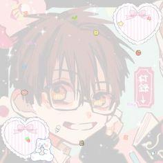 Anime Manga, Anime Art, Cute Art Styles, Pink Themes, Cute Anime Wallpaper, Weird Art, Manga Pictures, Anime Figures, Cute Icons