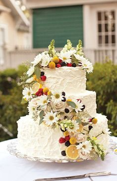 Wonderful Wedding Cakes At Sams Club   Google Search