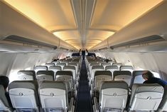 Google: Consumers Make 32 Visits to 10 Websites to Book an Airline Ticket
