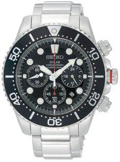 Jam tangan Seiko SSC015P1 Original murah - Toko Jam tangan Original online  Jakarta Jual Jam tangan 632db30698