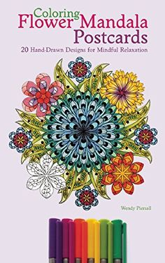 1000 Images About Mandalas