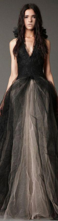 vera wang Vera Wang, Game Of Thrones Characters, Tulle, Carbon Copy, Beauty, Dresses, Bridal, Fashion, Vestidos