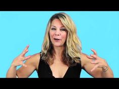 Singing and Chanting is Pranayama! via Big HappyDay.com and Suzanne Sterling!