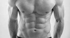 38 INSANE ways to carve a 6-pack