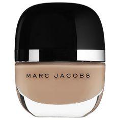 Marc Jacobs nail polish Funny Girl