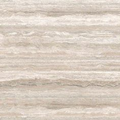 Elegant Travertino Santa Caterina Polished lends the perfect warm neutral and linear pattern to create a stylish look in any space. This vein cut travertine look features incredible beiges, creams, and grays that run the length of the tile creating stunning movement.