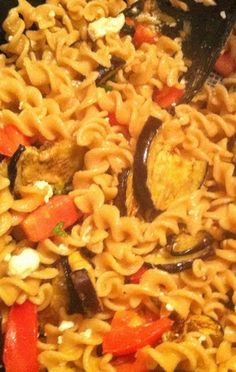 Mahi mahi, Whole wheat noodles and Wheat noodles on Pinterest
