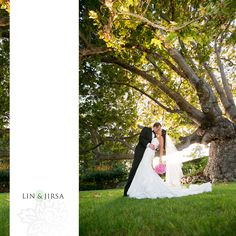 Be sure to follow us on our Facebook Page for updates and the latest with LJP! Wedding Vendors: Photographer: Lin and Jirsa Photography http://linandjirsa.com Wedding …