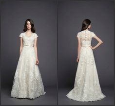 open back mermaid wedding dress:  1. 395 lace.organza  2.10 days prodection.  3.custom made size,color  4.OEM factory