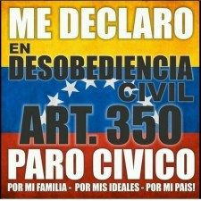 Venezuela, OEA, Nicolás Maduro, Asamblea Nacional – The Bosch's Blog