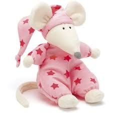 Image result for jellycat mouse