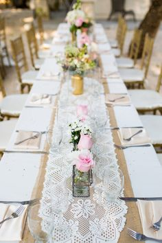 97 best shabby chic wedding ideas images marriage pictures rh pinterest com