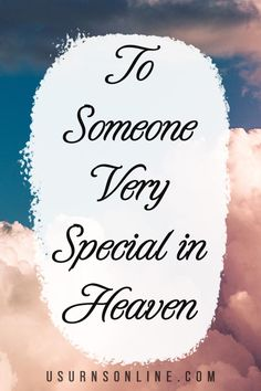 100+ happy birthday wishes to a special friend or loved one in heaven. Missing your on your big day!! Wishing Someone Happy Birthday, Happy Birthday Wishes, Birthday In Heaven Mom, Funeral Eulogy, Loved One In Heaven, Dealing With Grief, Service Ideas, Grief Loss, Words Of Comfort