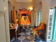 Sri Sri Ramakrishna Tithipuja 2015 Celebration of Sri Ramakrishna's Tithipuja on 20 February 2015 at Belur Math