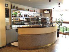 The bar Liquor Cabinet, Bar, Storage, Furniture, Home Decor, Purse Storage, Decoration Home, Room Decor, Larger