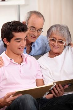 5 Tips for Adults Moving Back in With Parents