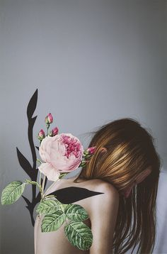 http://www.fubiz.net/2015/03/23/hypnopompic-floral-collages-by-rocio-montoya/