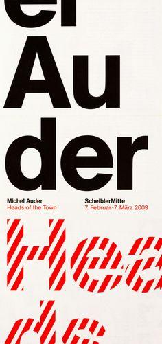 Scheibler Mitte | Studio Laucke Siebein