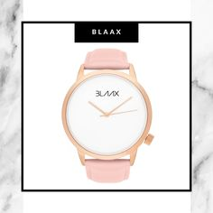 Receive a FREE Weekender wallet with every watch purchased from the BLAAX Watches range! Offer ends 15th August 2017. Go ahead and spoil yourself! ift.tt/1RrQWjQ #afterpay #zippay #oxipay #freeshippingonallordersover99 #shopnowpaylater #afterpayboutiques#affordableluxury #sezzleit #afterpayit #afterpayobsession #afterpayshop #zippayau #oxipayit #luxurious