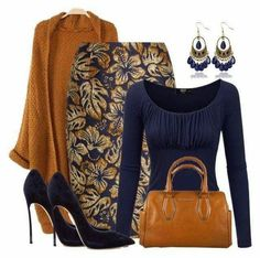 Fashionable Work Outfit Ideas for Fall & Winter 2019 published in Pouted Magazine Women Fashion - Are you looking for catchy work outfit ideas to copy in the fall and winter seasons? You can find what you need here. During the cold seasons, we find. Classy Outfits, Chic Outfits, Fashion Outfits, Womens Fashion, Fashion Trends, Mode Shoes, Modelos Fashion, Mode Outfits, Mode Inspiration