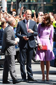 GERMANY-BRITAIN-ROYALS-MUSIC