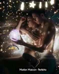 Acrylic Painting Images, Lindos Videos, Gifs, Butterfly Quotes, Beautiful Gif, Couples In Love, Troy, Good Night, Cinderella