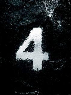 @anaflaviafl amoor :3 ♥
