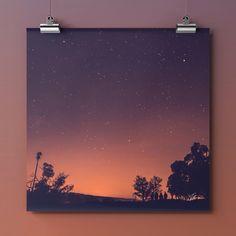 Photo edited with VOUN. Free iOS Photo app VOUN - Make your own unique frame.  http://appstore.com/voun  #poster #wall #hang #print #border #design #minimal #colors #art #frames #photoframe #mockup