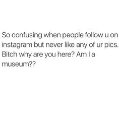 Lmao this is soooo true. Most people are just nosey or want to be a creepy stalker. Ha whichever it is people want to watch others so keep watching and enjoy the show. #cresultsfitness #lol #fitness #fitfam #fitspo #fitspiration #watch #creep #workout #train #training #exercise #hardwork #goals #truth #lmao #bodybuilding #nj #instagram