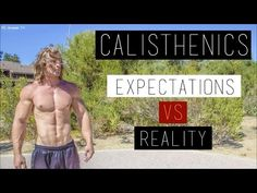Incredible 1 Year Body Transformation (Calisthenics) Bar Brothers - YouTube