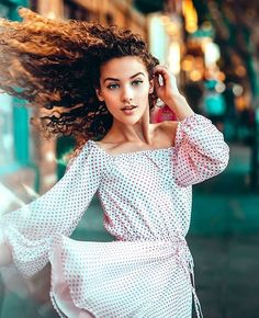 Hottest Gymnast Sofie Dossi Full HD Sexy Photoshoot By Mark Singerman - Top 10 Ranker Dance Photography, Creative Photography, Amazing Photography, Portrait Photography, Photography Tutorials, Modeling Photography, Photography Studios, Photography Lighting, Beauty Photography