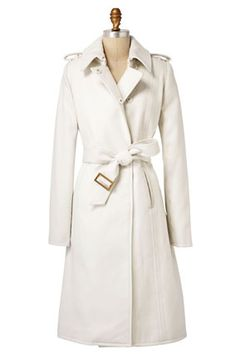 $115 seriously want this, it's beautiful!! QFC.com search for Rachel Zoe coat and it'll pop up. Small.