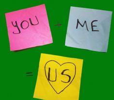 Relationship Tips For Men