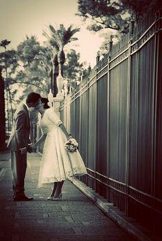 beautiful shot, beautiful dress, beautiful beautiful!