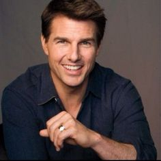 Fire Engulfs Set Of 'Jack Reacher 2' While Tom Cruise Was Filming - http://www.movienewsguide.com/fire-engulfs-set-jack-reacher-2-tom-cruise-filming/116435