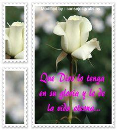 mensajes de texto de pésame para un amigo, mensajes de pésame para un amigo: http://www.consejosgratis.es/bellisimas-frases-para-dar-el-pesame-a-un-amigo/