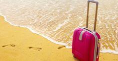 Was darf ins Handgepäck – Regeln, Tipps und Tricks