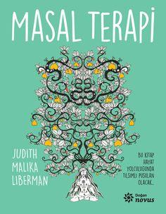 Yazar(lar): Judith Malika Liberman.  Bu kitap hayat yolculuğunda tılsımlı pusulan olacak…    Sevgili yolcu Bu kitap senin için bir pusula olsun diye hayal edildi.  Onu çantanda taşı. Kendini bir yol ayrımında bulduğunda, kararsızlık yaşadığında, ruhun yolunu kaybettiğinde kitabı çantandan çık...