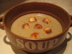 Healthy Soup Recipes, Diet Recipes, Vegan Recipes, Cooking Recipes, Nigella, Food Porn, Sandwiches, Weekday Meals, Winter Soups